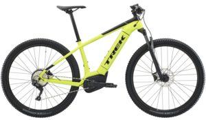 EL-Mountainbike
